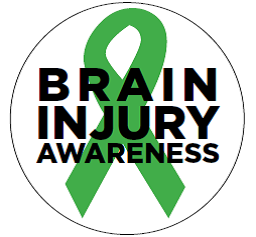 happihuman-TBI-awareness-Ribbon.png