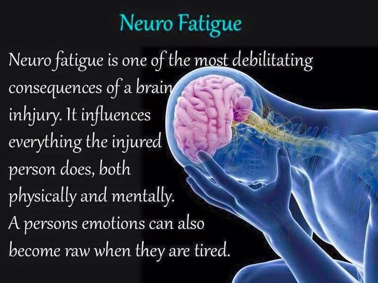 kelly-aiello-neuro-fatigue.jpg