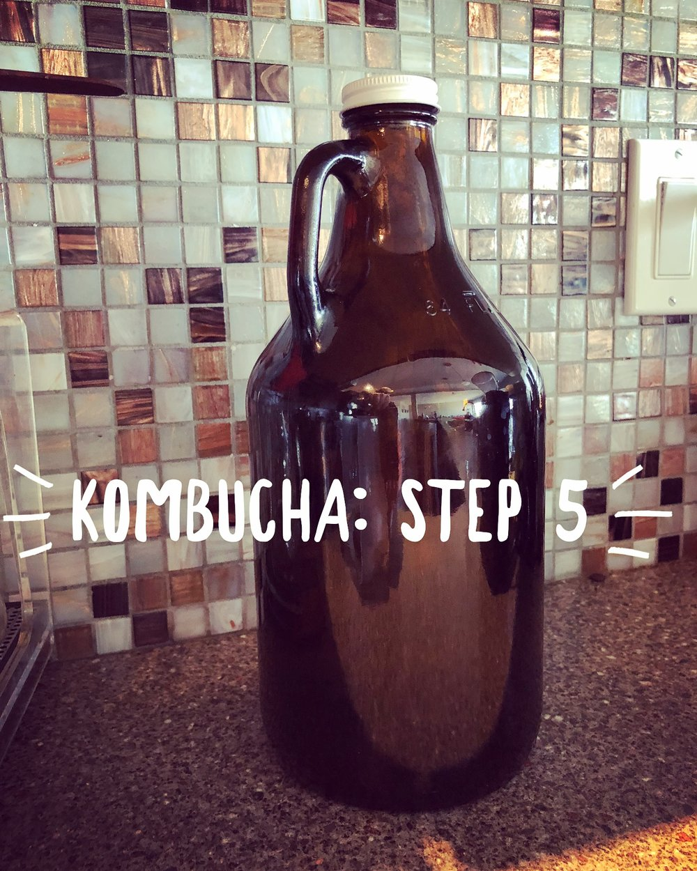 kombucha-step-5