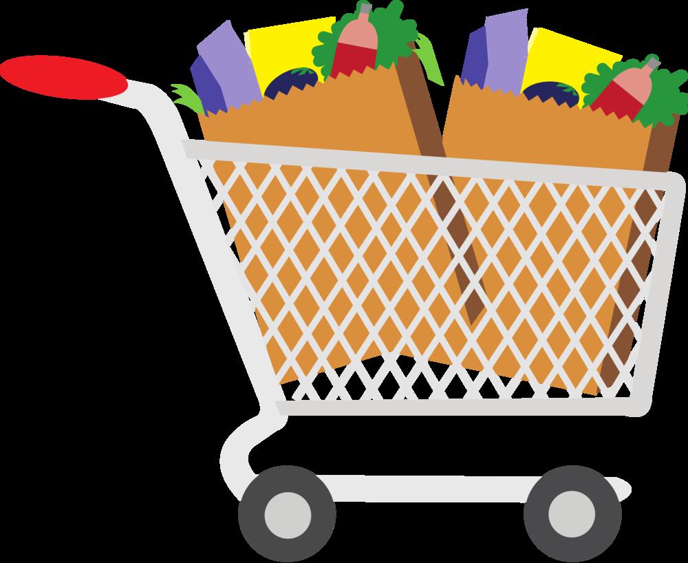 get-your-groceries