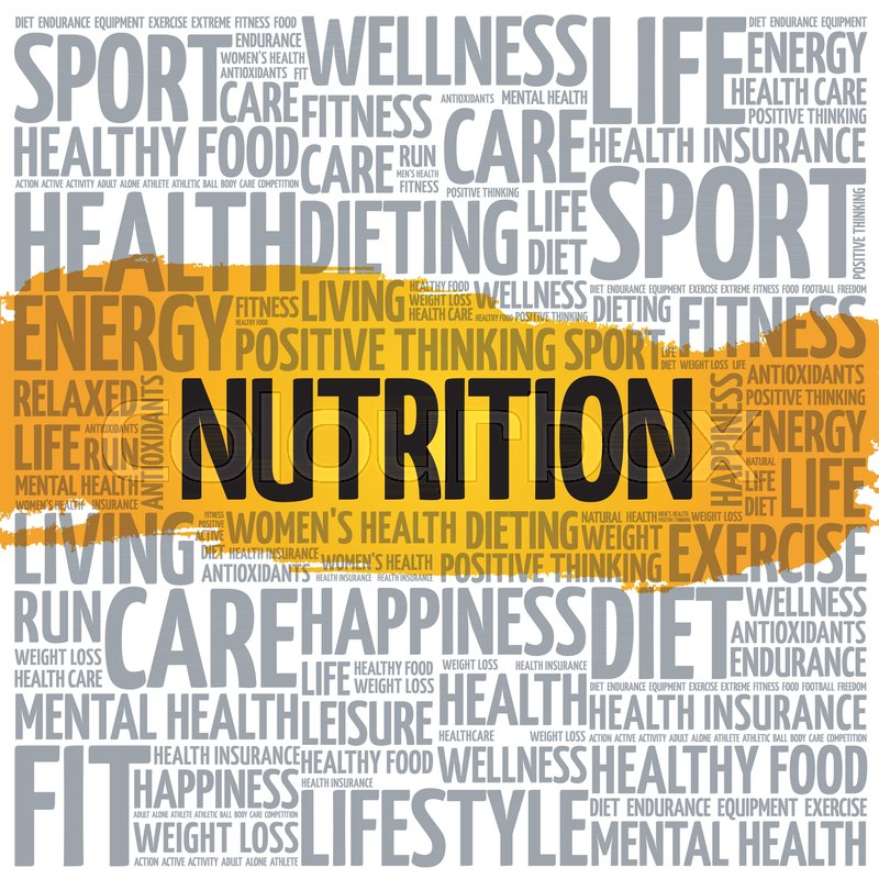 nutrition-for-life