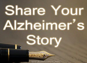 share-your-alzheimer-story.jpg