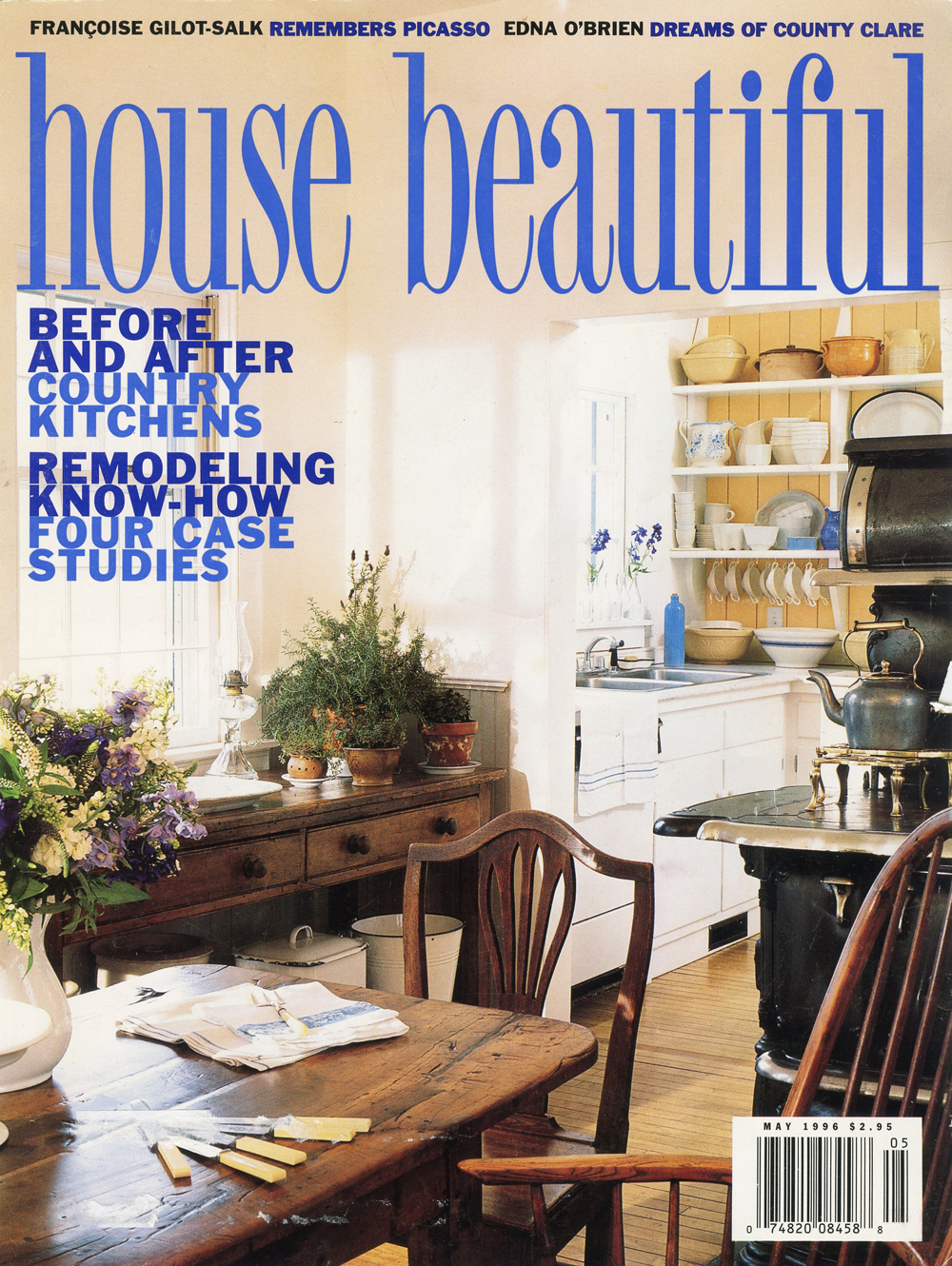 ll-press-web-house-beautiful-may-1996-loft-press-1.jpg