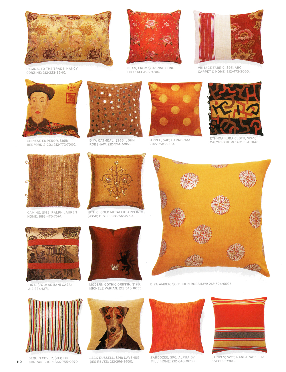 ll-press-web-new-york-spaces-june-2008-pillow-press-spread-1.jpg