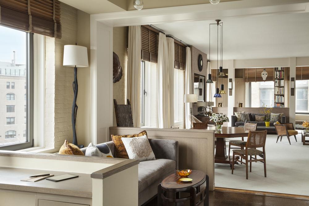 ll-west-village-loft-livingroom-5.jpg