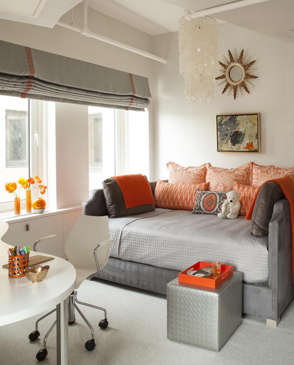 ll-west-village-loft-bedroom-1.jpg