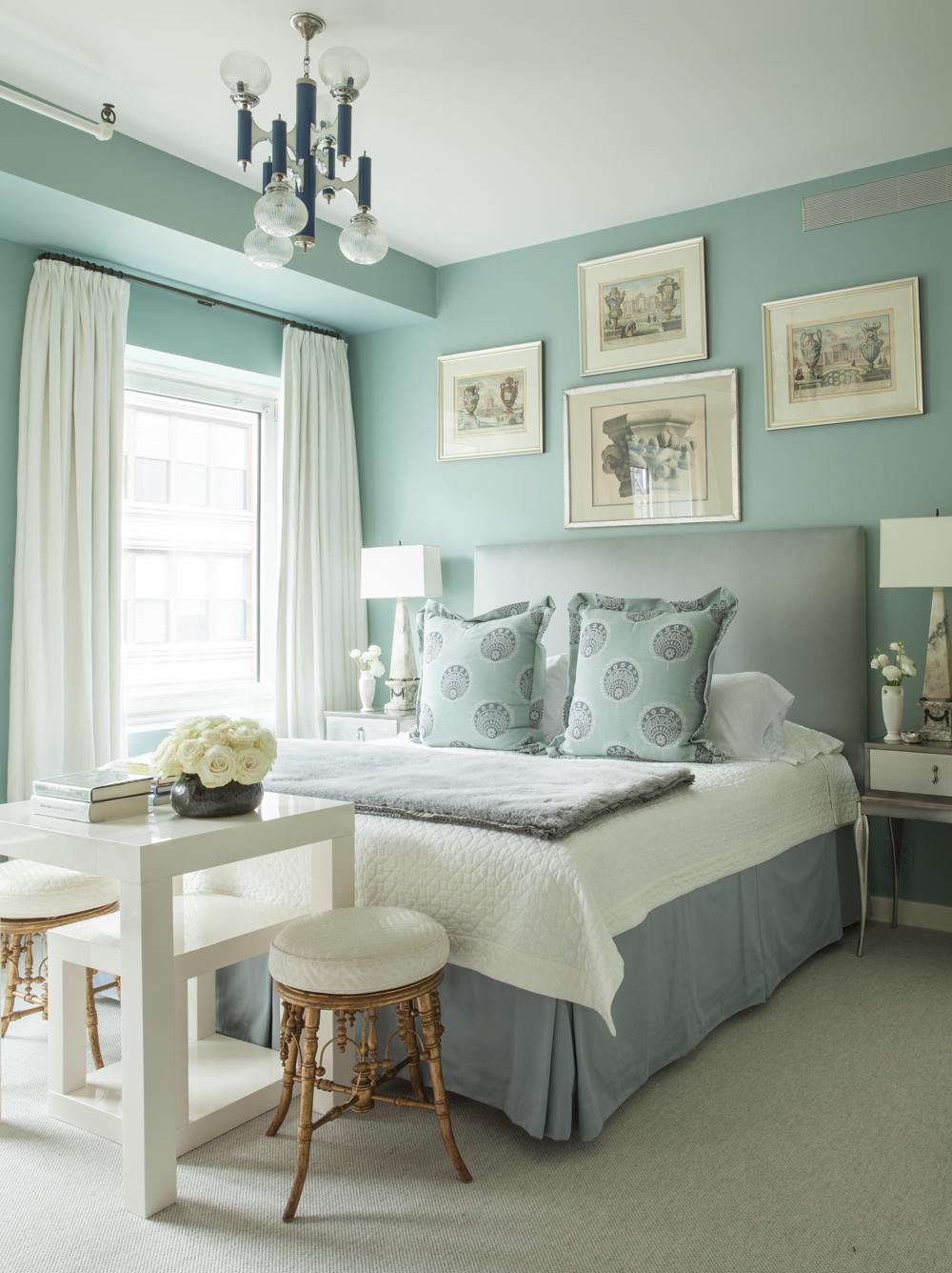 ll-west-village-loft-master-bedroom-2.jpg