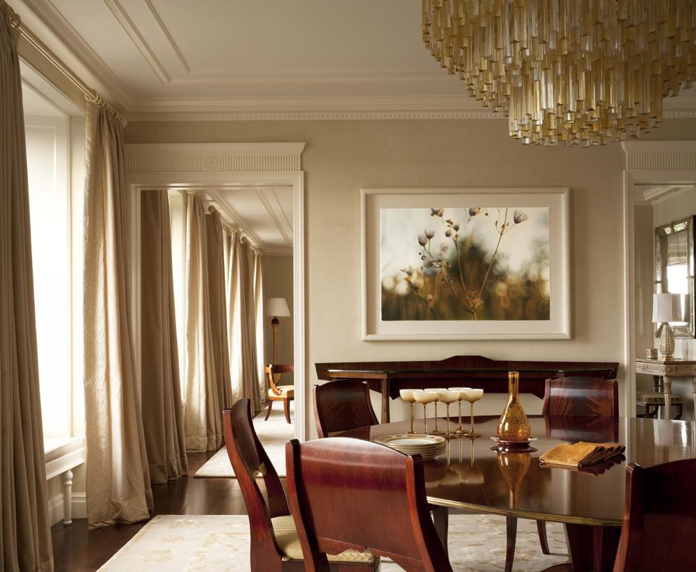 LSI-web-fifth-ave-interior-dining-room-1.jpg
