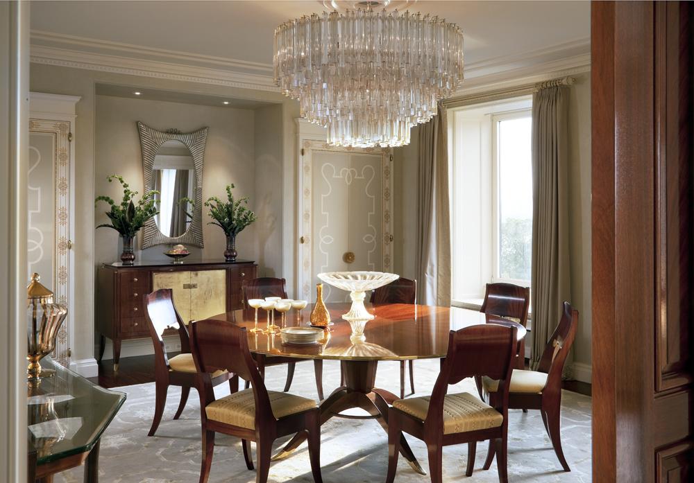 LSI-web-fifth-ave-interior-dining-room-3.jpg