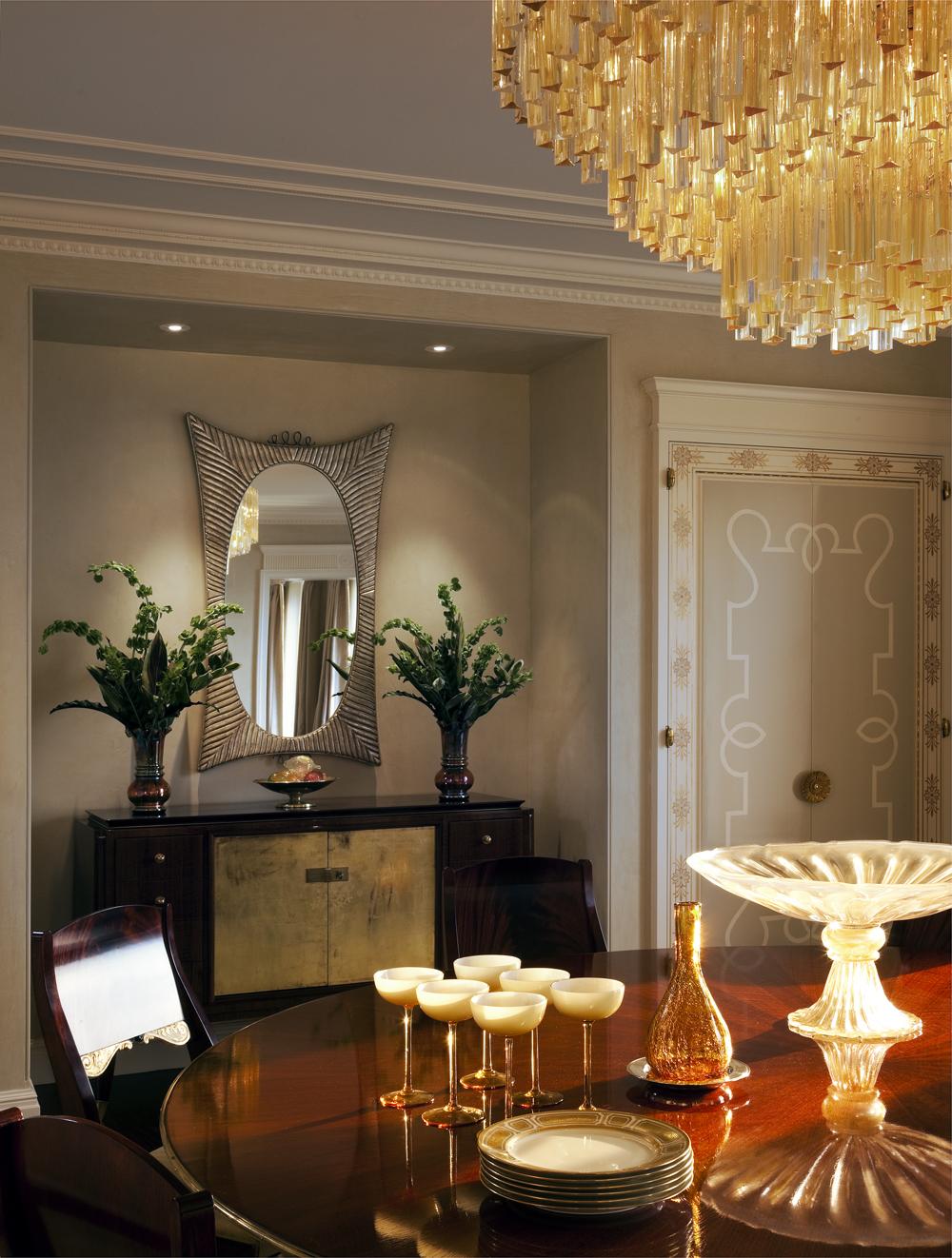 LSI-web-fifth-ave-interior-dining-room-2.jpg