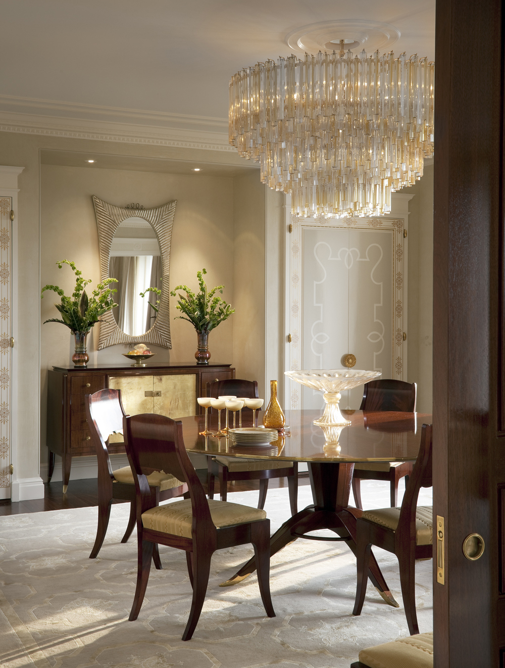 LSI-web-fifth-ave-interior-dining-room-4A.jpg