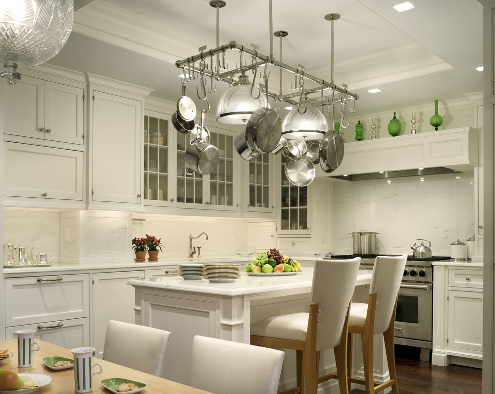 LSI-web-fifth-ave-interior-kitchen-1.jpg