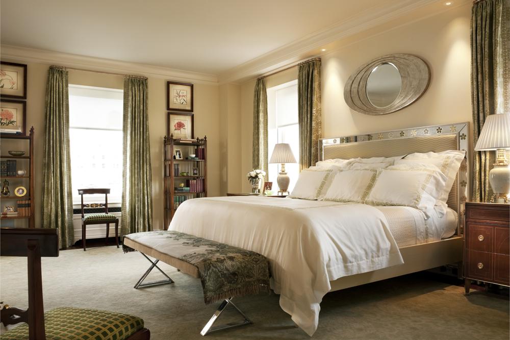 LSI-web-fifth-ave-interior-bedroom-2.jpg