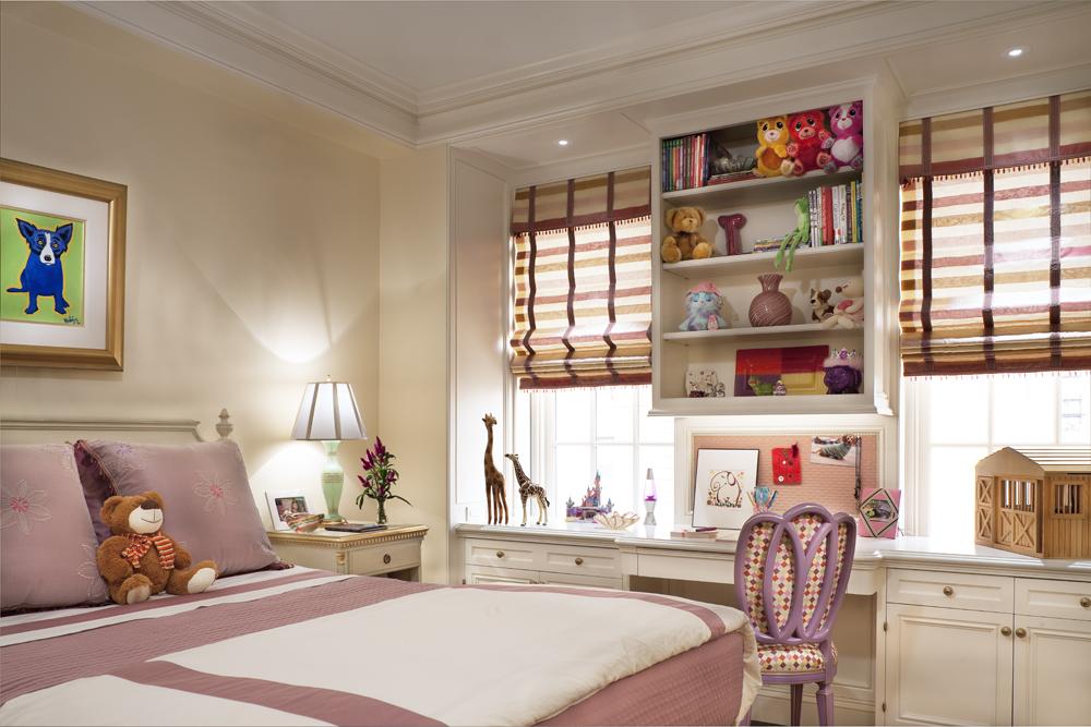 LSI-web-fifth-ave-interior-bedroom-4.jpg