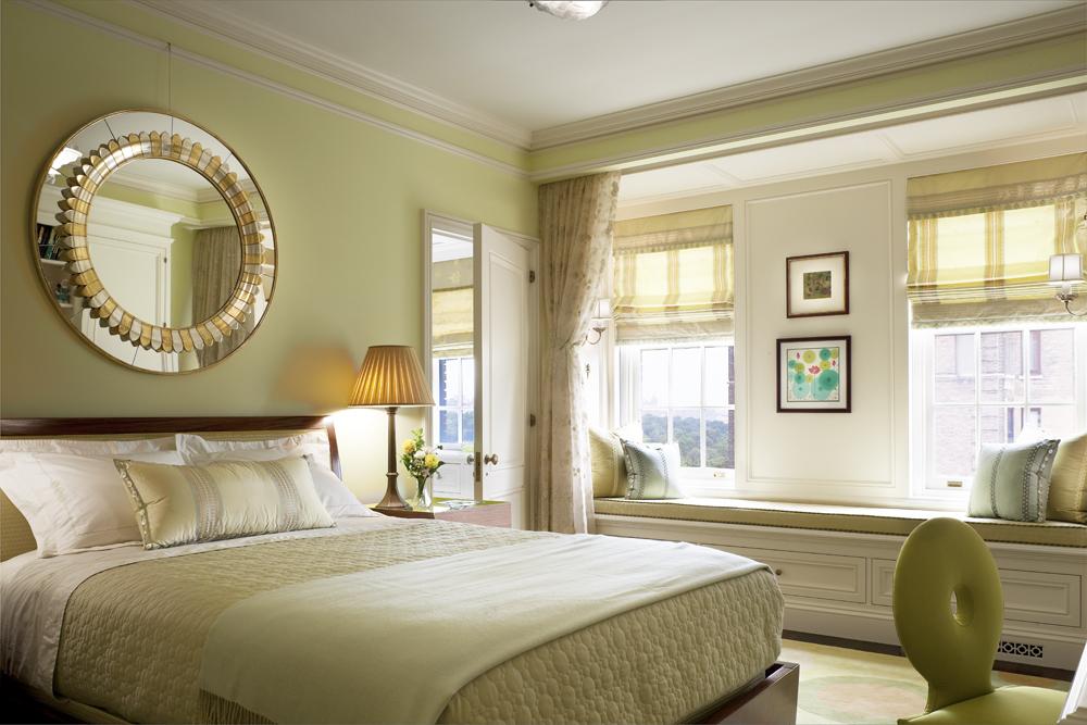 LSI-web-fifth-ave-interior-bedroom-master-1.jpg