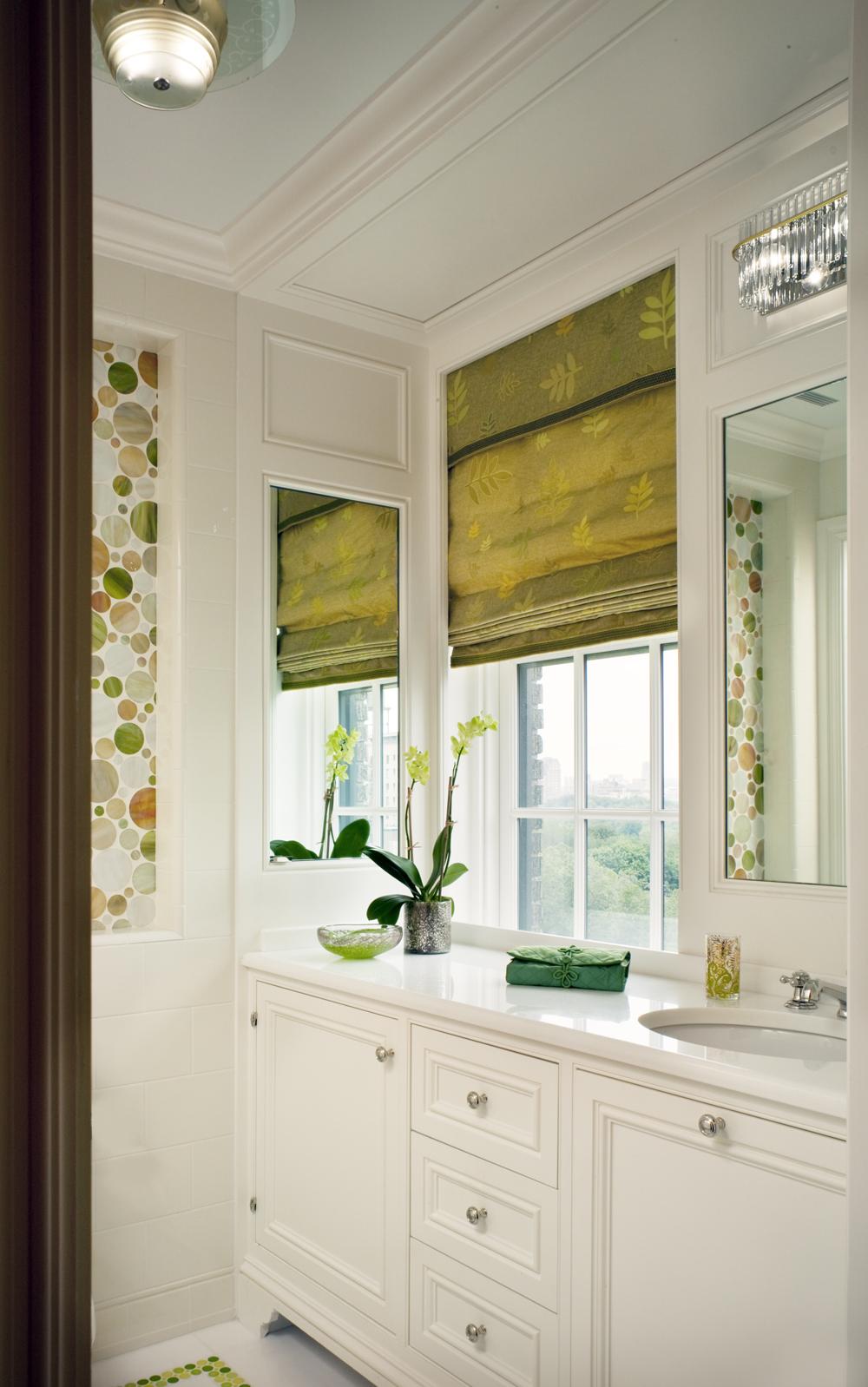 LSI-web-fifth-ave-interior-bathroom-3.jpg