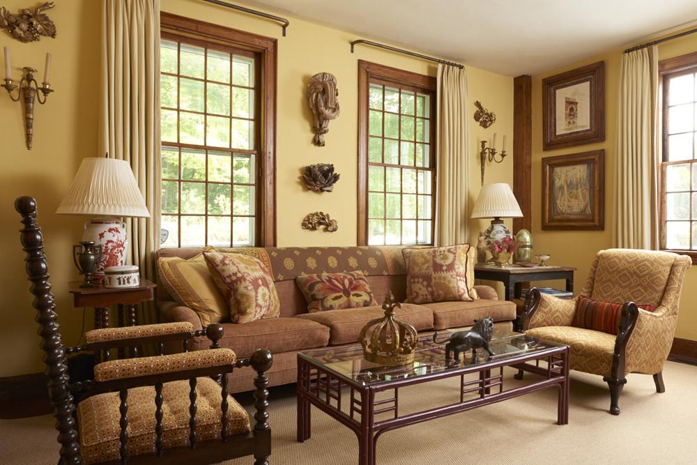 llewellyn-web-cornwall-living-room-1.jpg