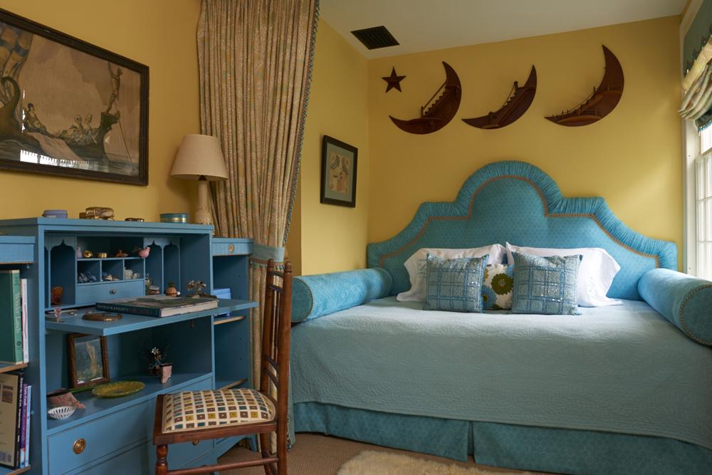 llewellyn-web-cornwall-daughters-bedroom-3.jpg