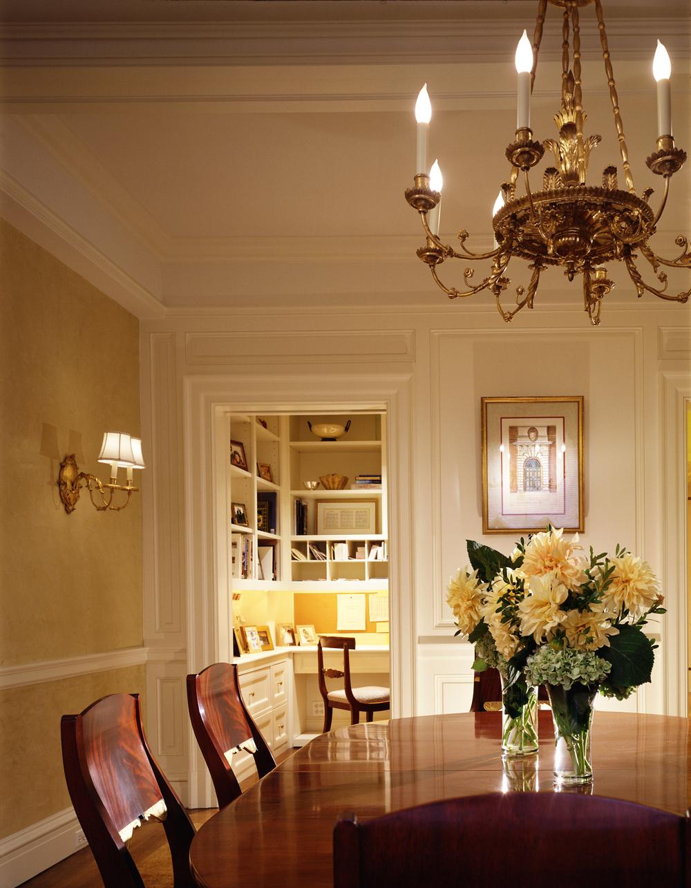 llewellyn-park-avenue-nyc-dining-room-1.jpg