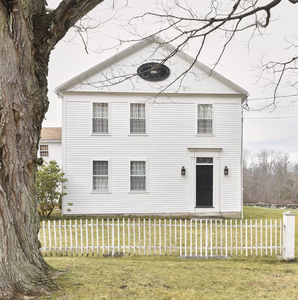 llewellyn-sinkler-exterior-house.jpg