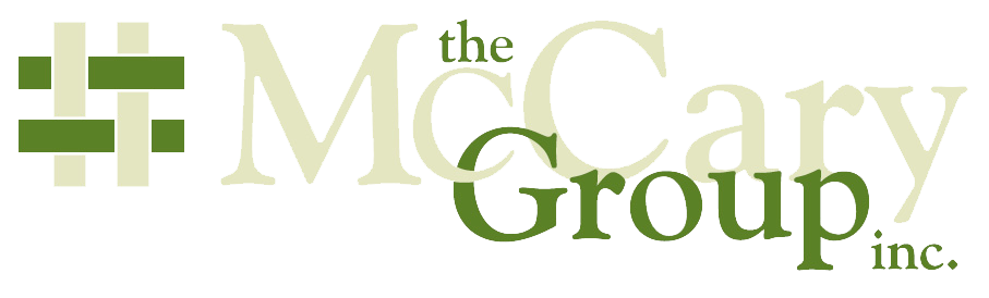The McCary Group
