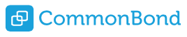 logo-commonbond.png