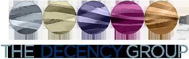 TDG-logo.png