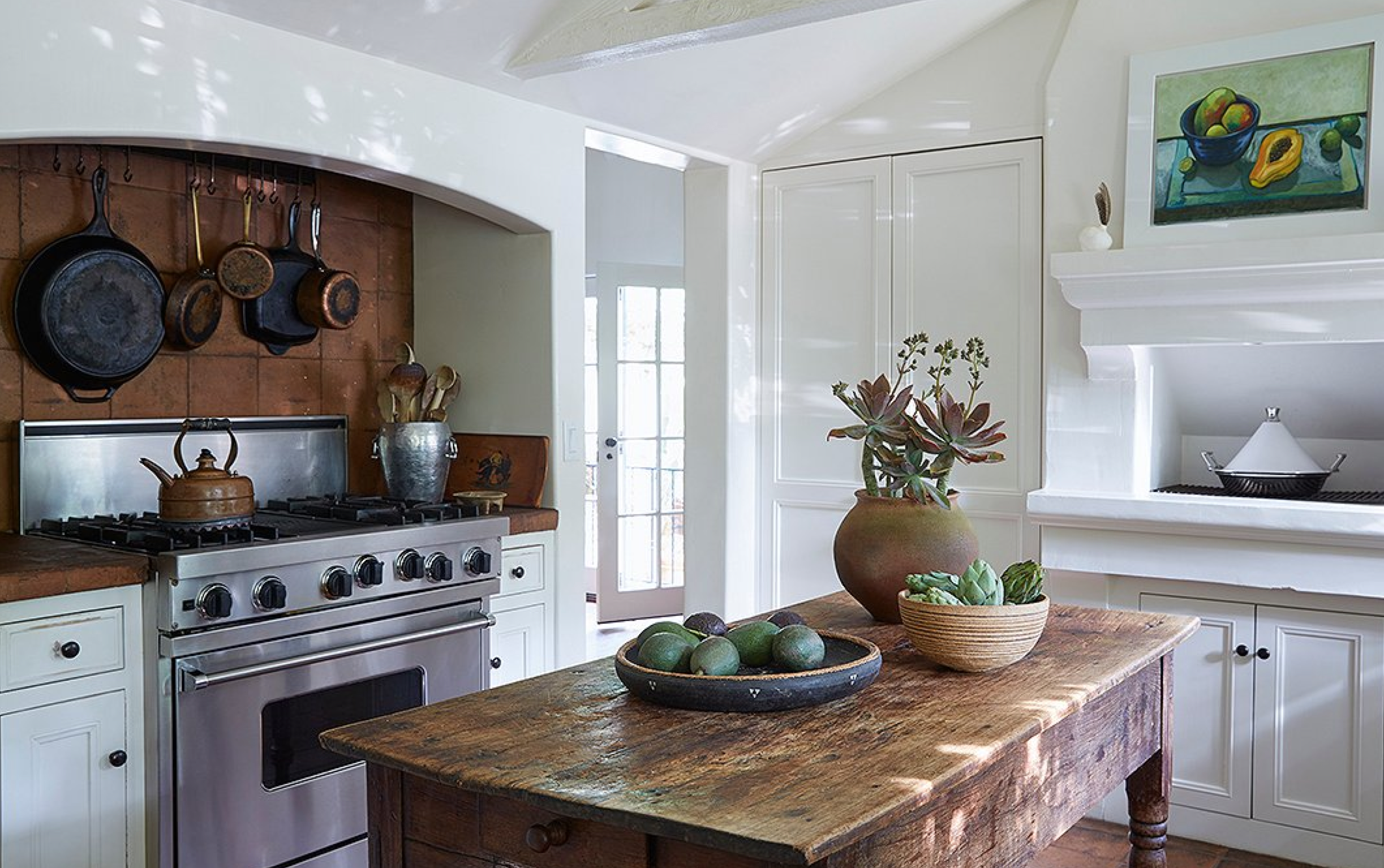 Not Just Kitchen Archive Homes Sarita Beth
