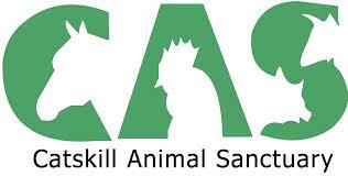 Catskill Animal Sanctuary