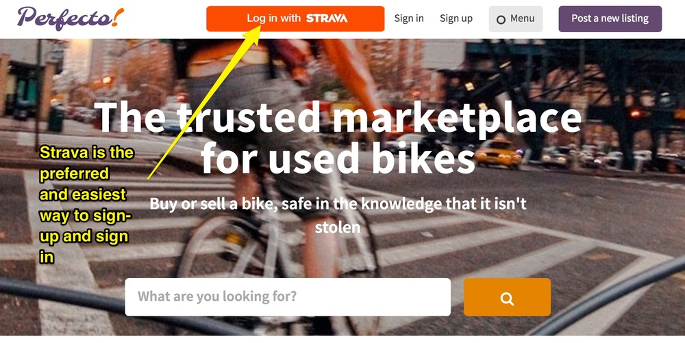 Perfecto_-_The_trusted_marketplace_for_used_bikes.jpg