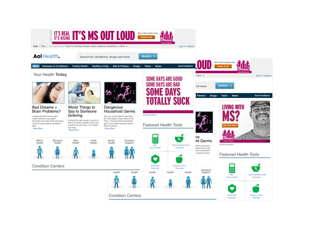 Pages from novartis_uprising_creative-8.png