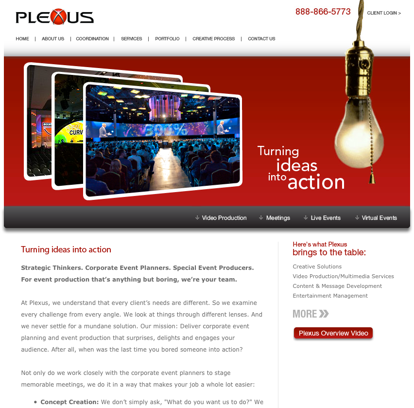 plexus_home.png