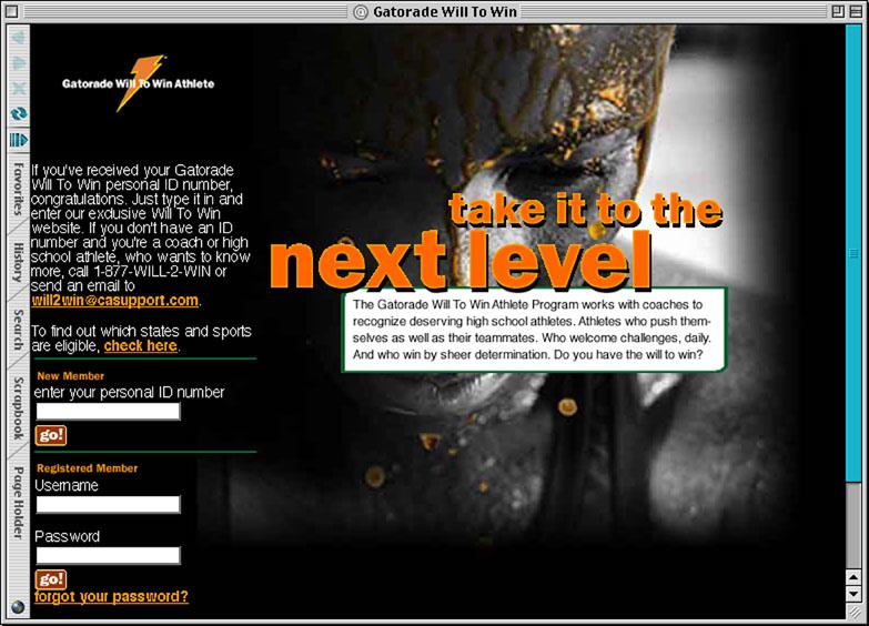 WEB-PG 2.png