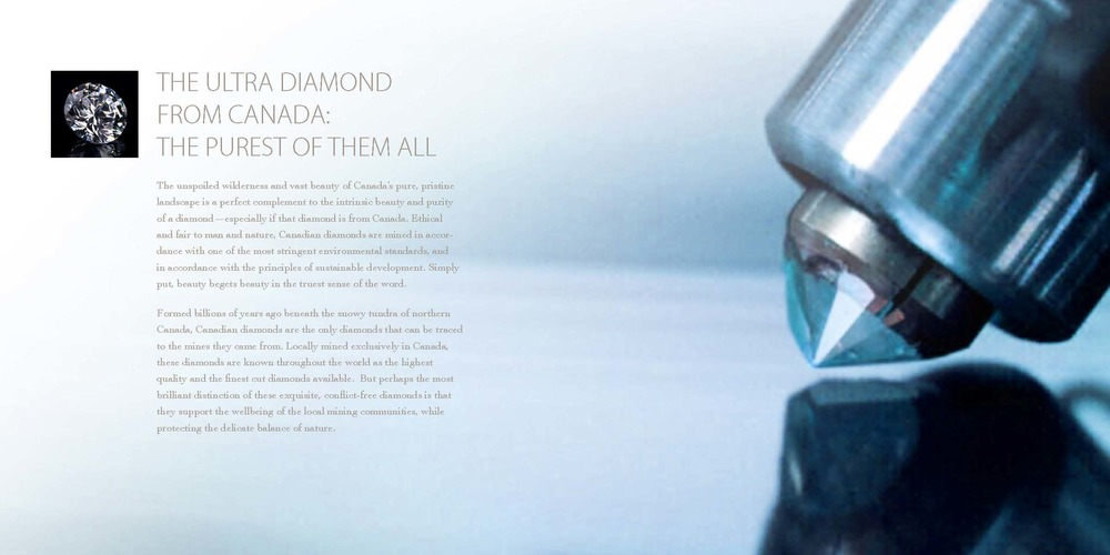 Ultra_Diamonds_Brochure_R5_Page_4.jpg