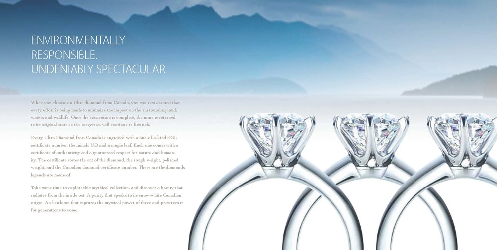 Ultra_Diamonds_Brochure_R5_Page_5.jpg