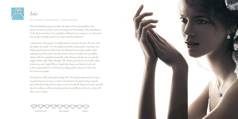 Ultra_Diamonds_Brochure_R5_Page_6.jpg