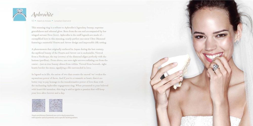 Ultra_Diamonds_Brochure_R5_Page_7.jpg