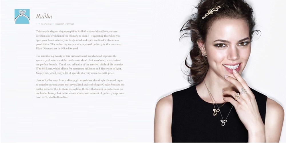 Ultra_Diamonds_Brochure_R5_Page_9.jpg