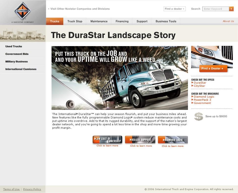 durastar_landing 3.png