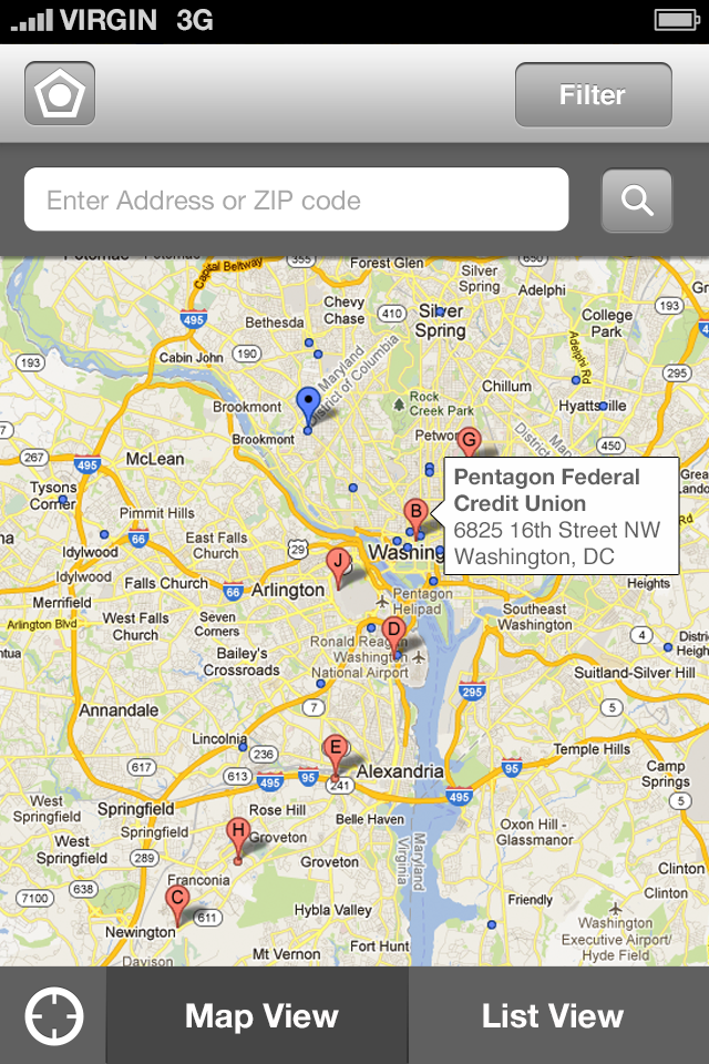 PenFed_Iphone_Comps_0021_ATM-Locator.png