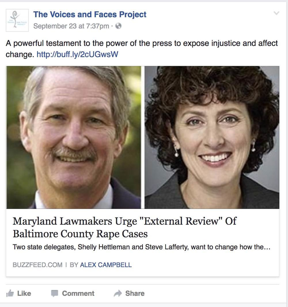 lawmakersFacebook.jpg