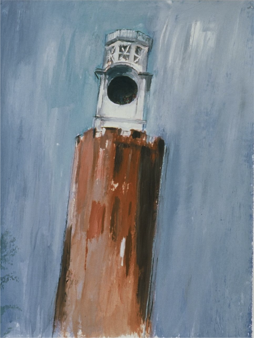 102_lighthouse.png