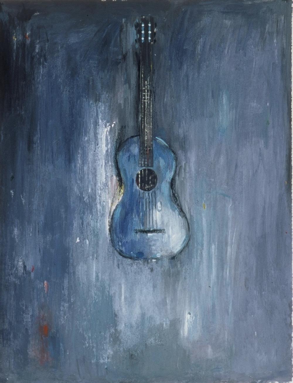 109_guitar.png