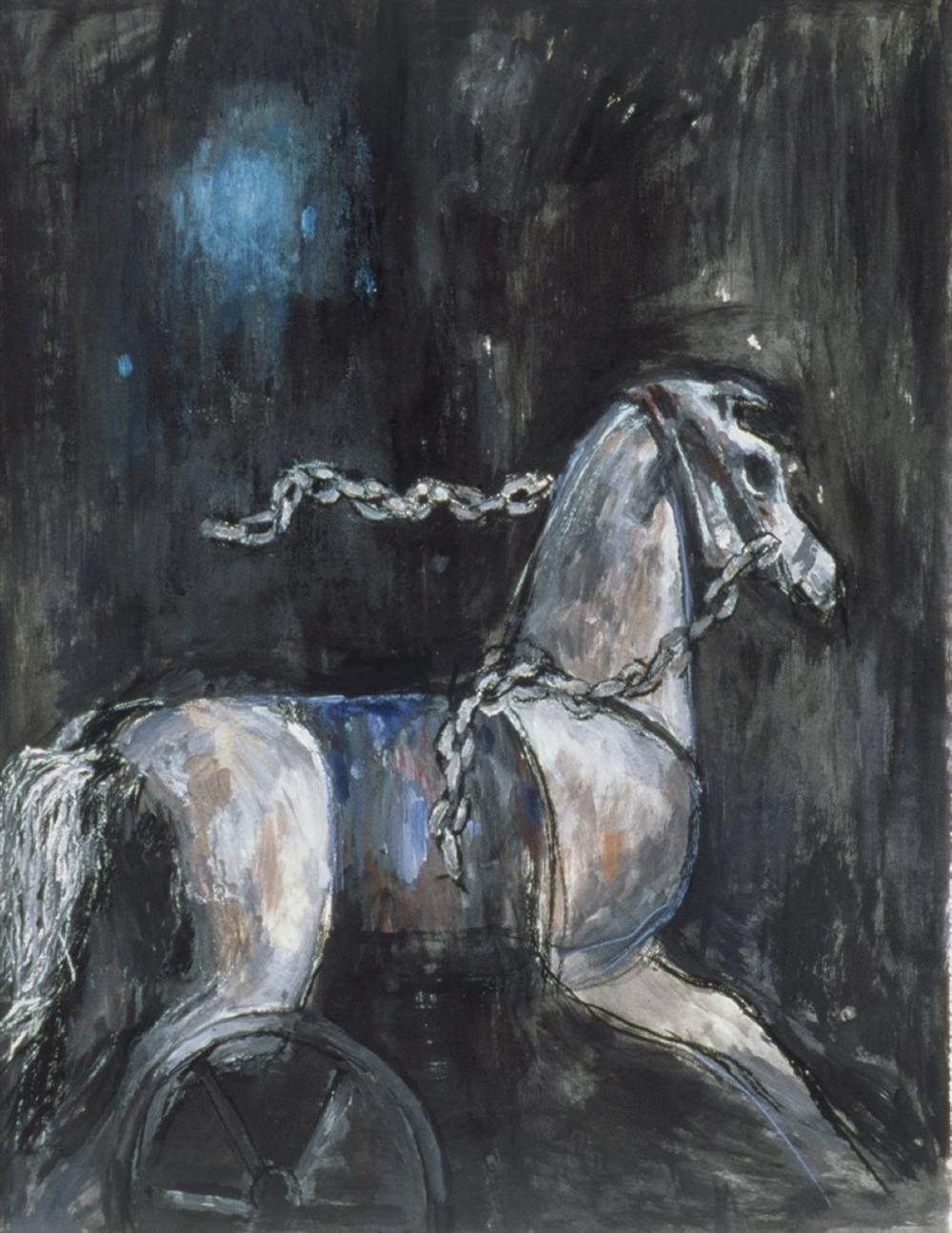 122_horses.png