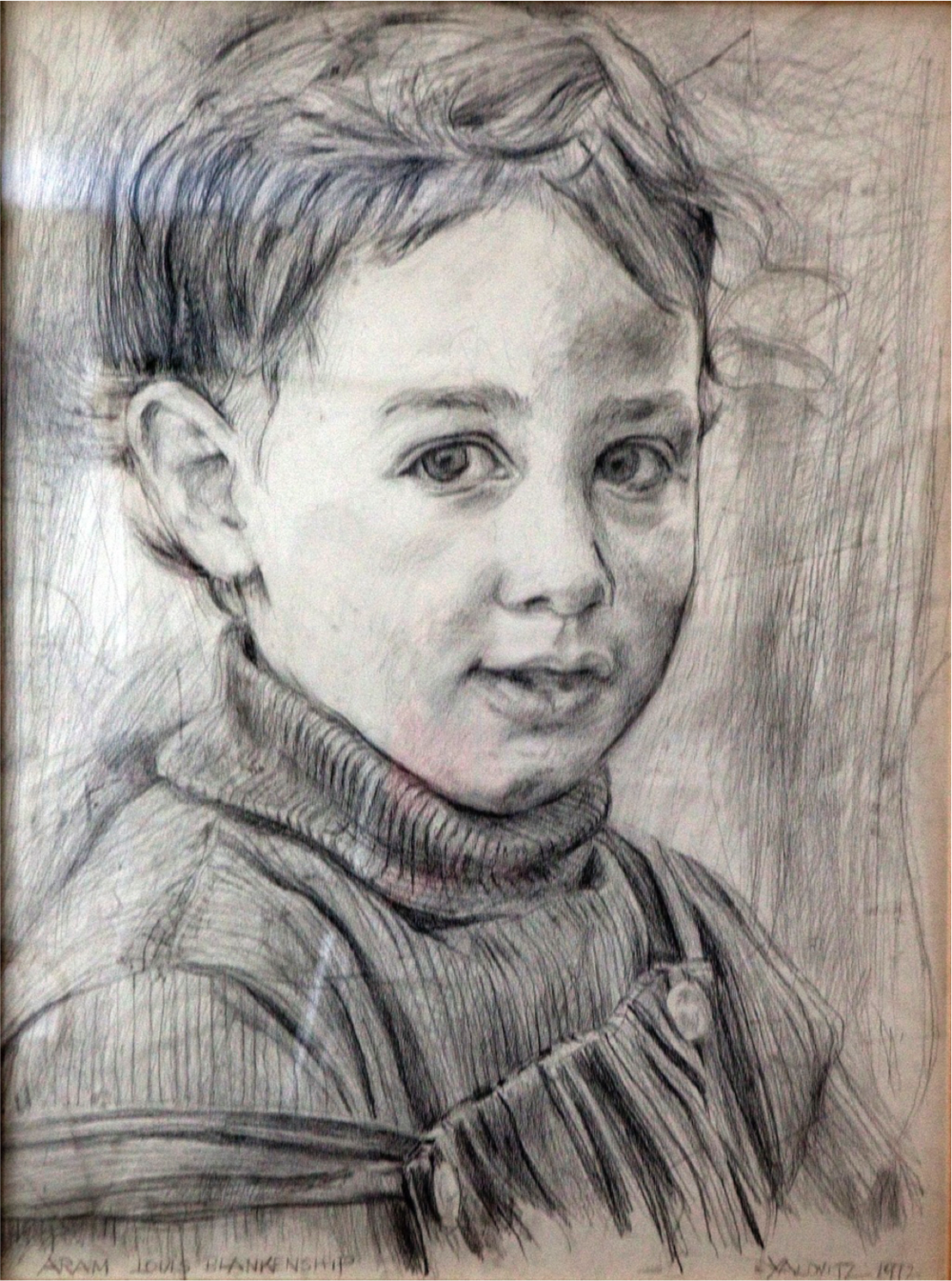 18_child_portrait.png