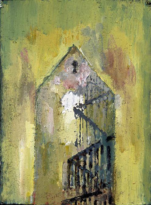 Houses - 15.jpg