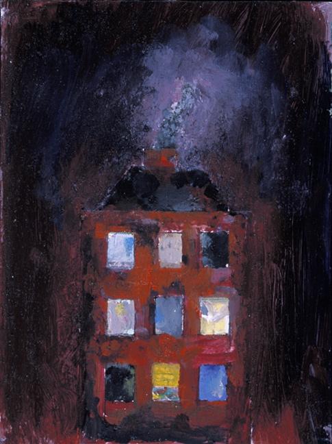 Houses - 19.jpg
