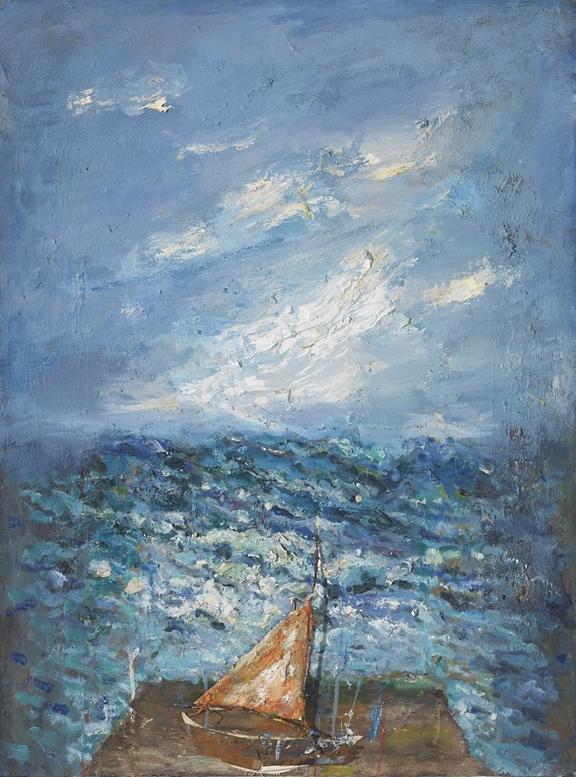 untitled - boat.jpg
