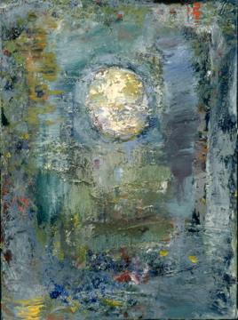 Moons - 19.jpg