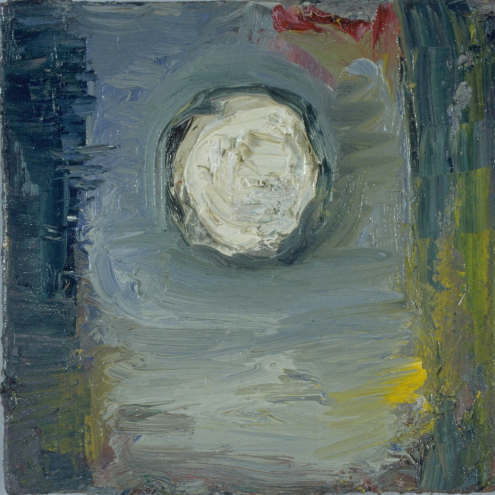 Moons - 01.jpg